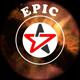 Epic Cinematic Adventure Pack