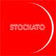 stockato