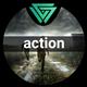 Impact Trailer Logo