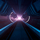 Space Ship - VideoHive Item for Sale