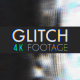 Unique Glitch 23 - VideoHive Item for Sale
