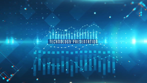 Technology Presentation 20612531