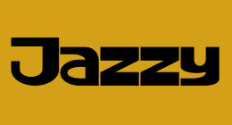 The Jazzy Music Collection