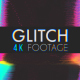 Unique Glitch 25 - VideoHive Item for Sale