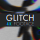 Unique Glitch 26 - VideoHive Item for Sale