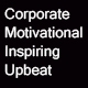 Corporate Motivational Inspiring Upbeat