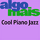 Cool Piano Jazz