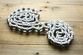Bicycle Chain - PhotoDune Item for Sale