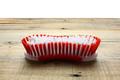Plastic Brush - PhotoDune Item for Sale