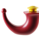Nasal Irrigation - PhotoDune Item for Sale