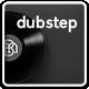 The Funky Dubstep