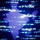 Digital India Map (2 in 1)