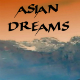 Asian Dreams