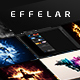 Effelar Photo Effects for Photoshop