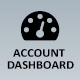 Account Dashboard Pro