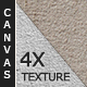 Art Canvas Texture Pack - GraphicRiver Item for Sale