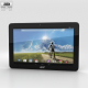 Acer Iconia Tab A3-A20FHD Black