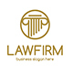 Law Firm - GraphicRiver Item for Sale