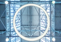 Skylight window - architectural background. - PhotoDune Item for Sale