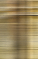 Metal corrugated sheet, texture, - PhotoDune Item for Sale