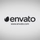 Minimal Dynamic Logo - VideoHive Item for Sale