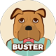 BUSTER - Easily Break File Cache with Hash based Filenames for CSS, JS and more!