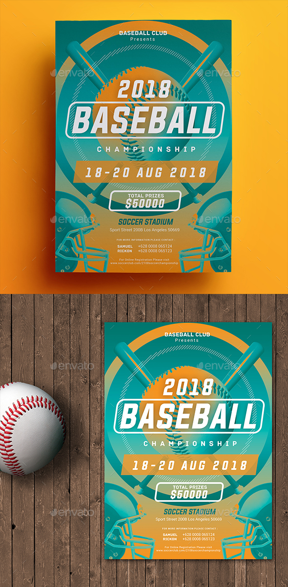 softball tournament flyer template free  u00bb dondrup com