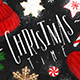 Christmas Time - GraphicRiver Item for Sale