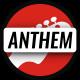 Sport Rock Anthem