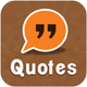 Quotes - CodeCanyon Item for Sale