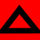 Red Triangle Dubstep - VideoHive Item for Sale