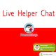 Live Helper Chat for Prestashop