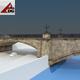 Bridge Meidan