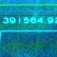 Glitch Numbers