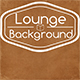 Lounge Ambient Background