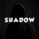 Shadow - Personal Portfolio Template