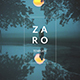 Zaro Premium Powerpoint Template - GraphicRiver Item for Sale