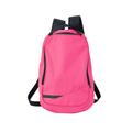 School bag pink - PhotoDune Item for Sale
