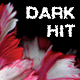 Dark Hits & Booms