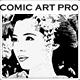 Comic Art Pro