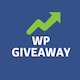 WP Giveaway