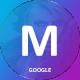 MoonToon Multipurpose Google Slides - GraphicRiver Item for Sale
