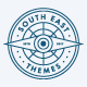 SouthEastThemes