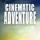 Epic Cinematic Action Trailer - AudioJungle Item for Sale
