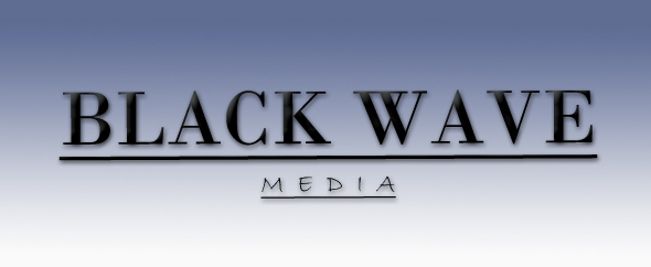 Black%20wave%20homepage1