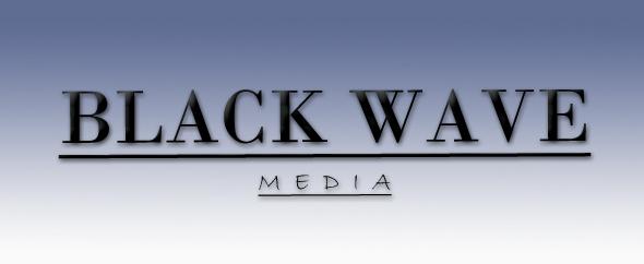 Black%20wave%20homepage1