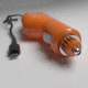 Car charger - 3DOcean Item for Sale