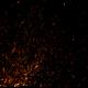 Sparks 4K
