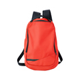 School bag red - PhotoDune Item for Sale