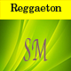 Tropical Reggaeton